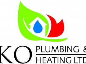 KO Plumbing and Heating