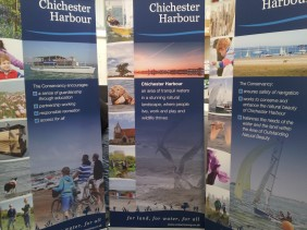 800mm Roll up (pop up) banners