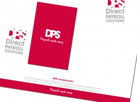 Direct Payroll Solutions